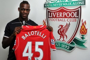 Mario-Balotelli-at-Melwood-on-August-25