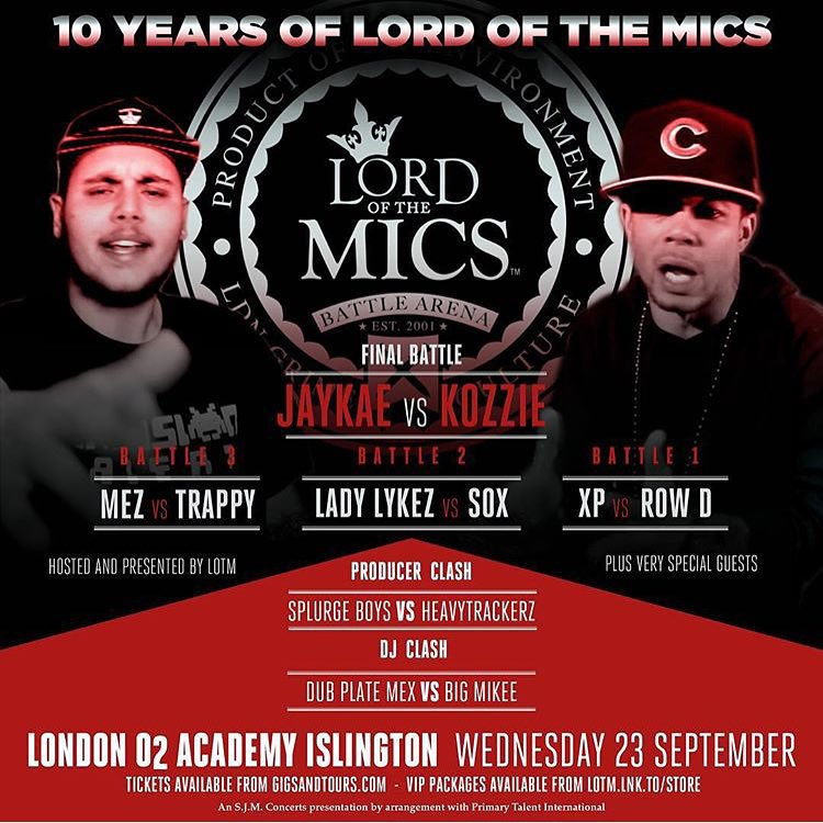 lord-of-the-mic-7-jaykae-kozzie-23-september